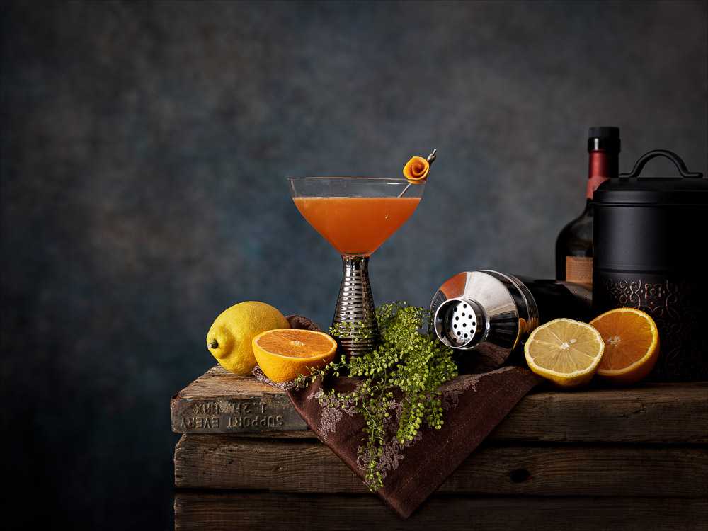 old-master-cocktail-7.jpg
