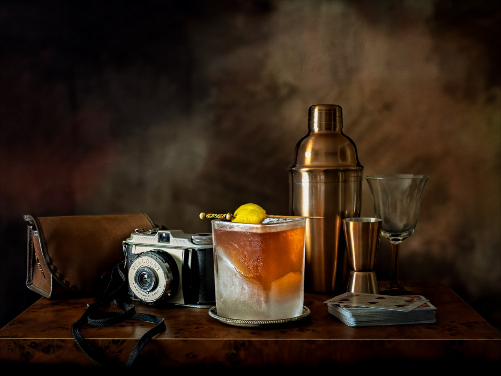 old-master-cocktail-8.jpg