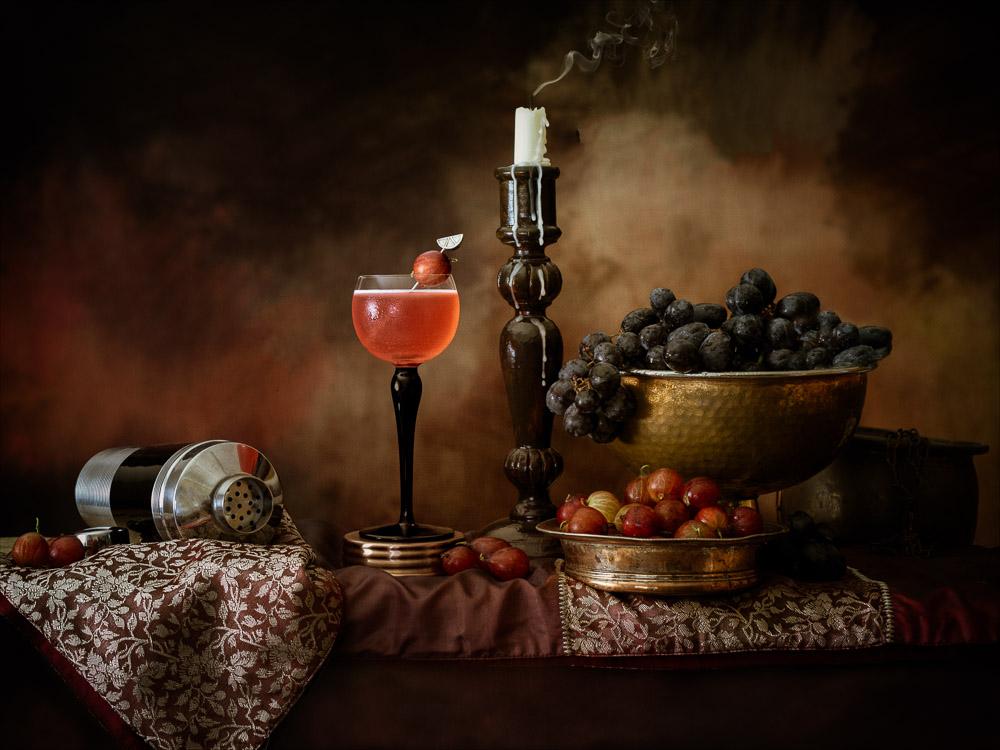old-master-cocktail-9.jpg