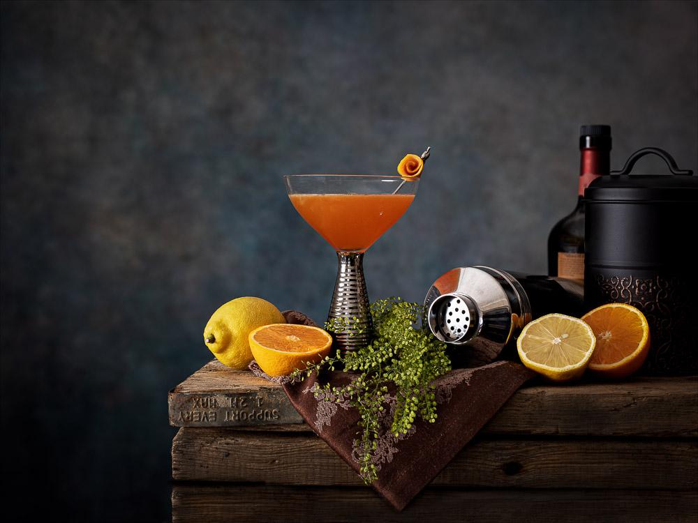 old-master-cocktail-7.jpg