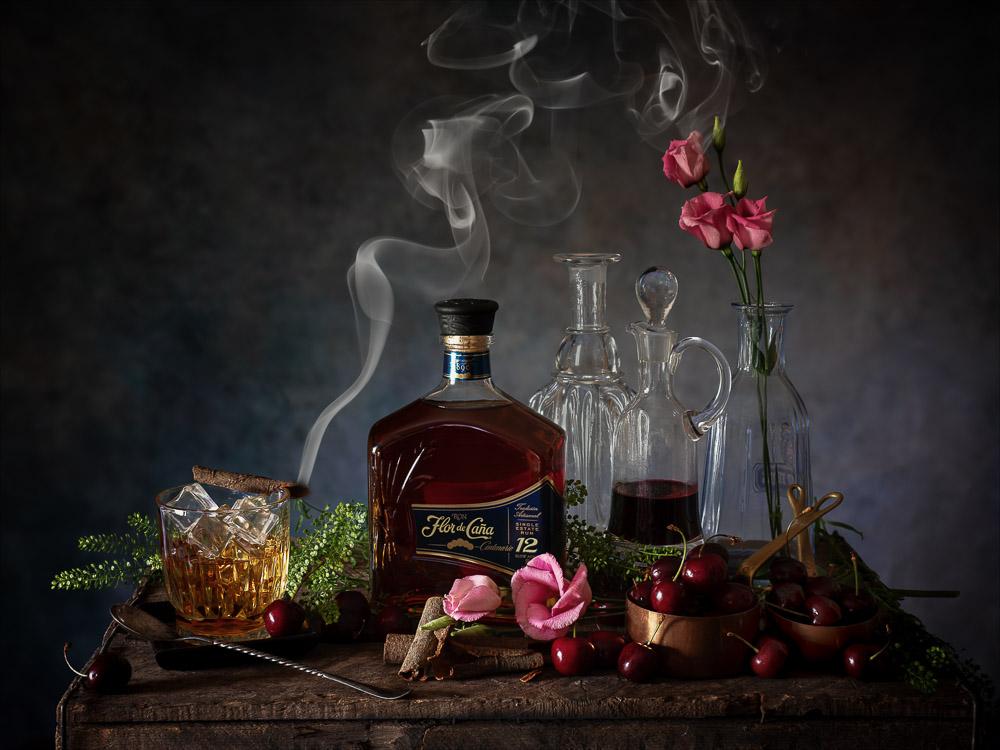 old-master-cocktail-6.jpg