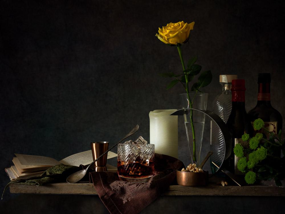 old-master-cocktail-4.jpg