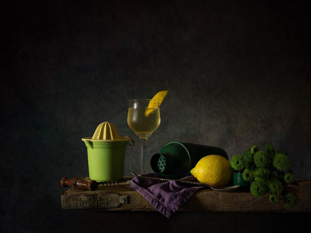 old-master-cocktail-3.jpg