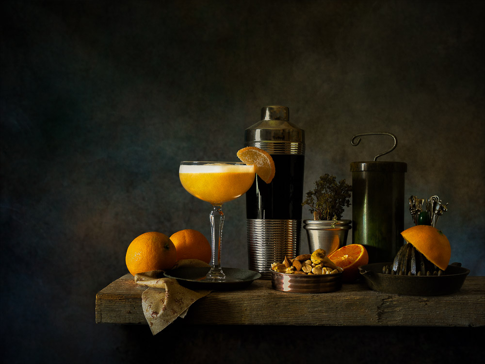 old-master-cocktail-1.jpg