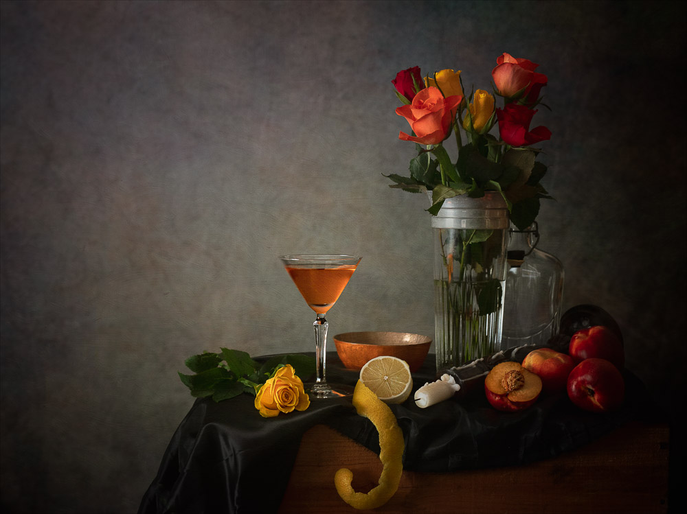 old-master-cocktail-11.jpg