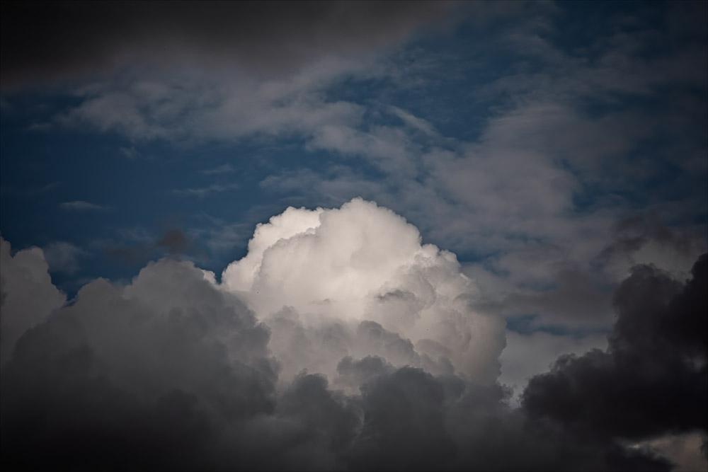 clouds-8.jpg