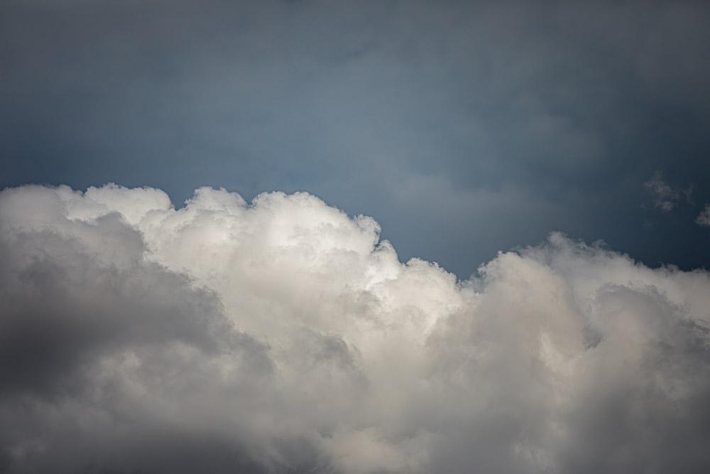 clouds-1.jpg