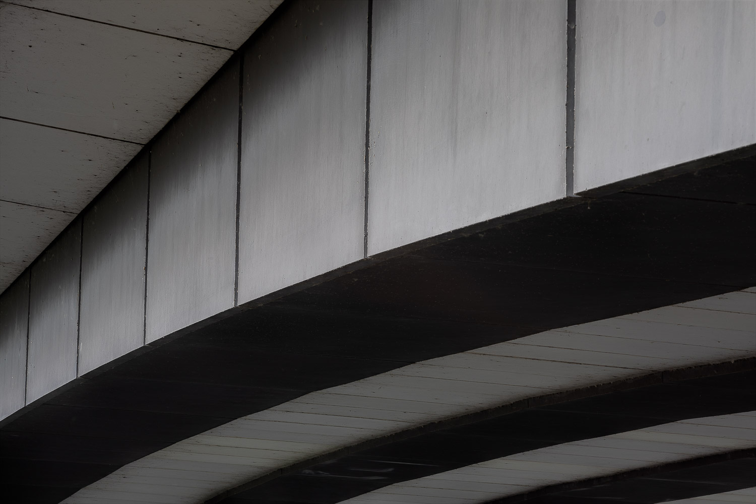 architecture-abstracts-1.jpg