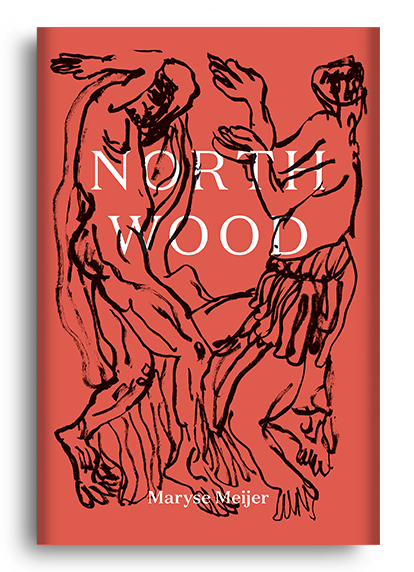 northwood.png
