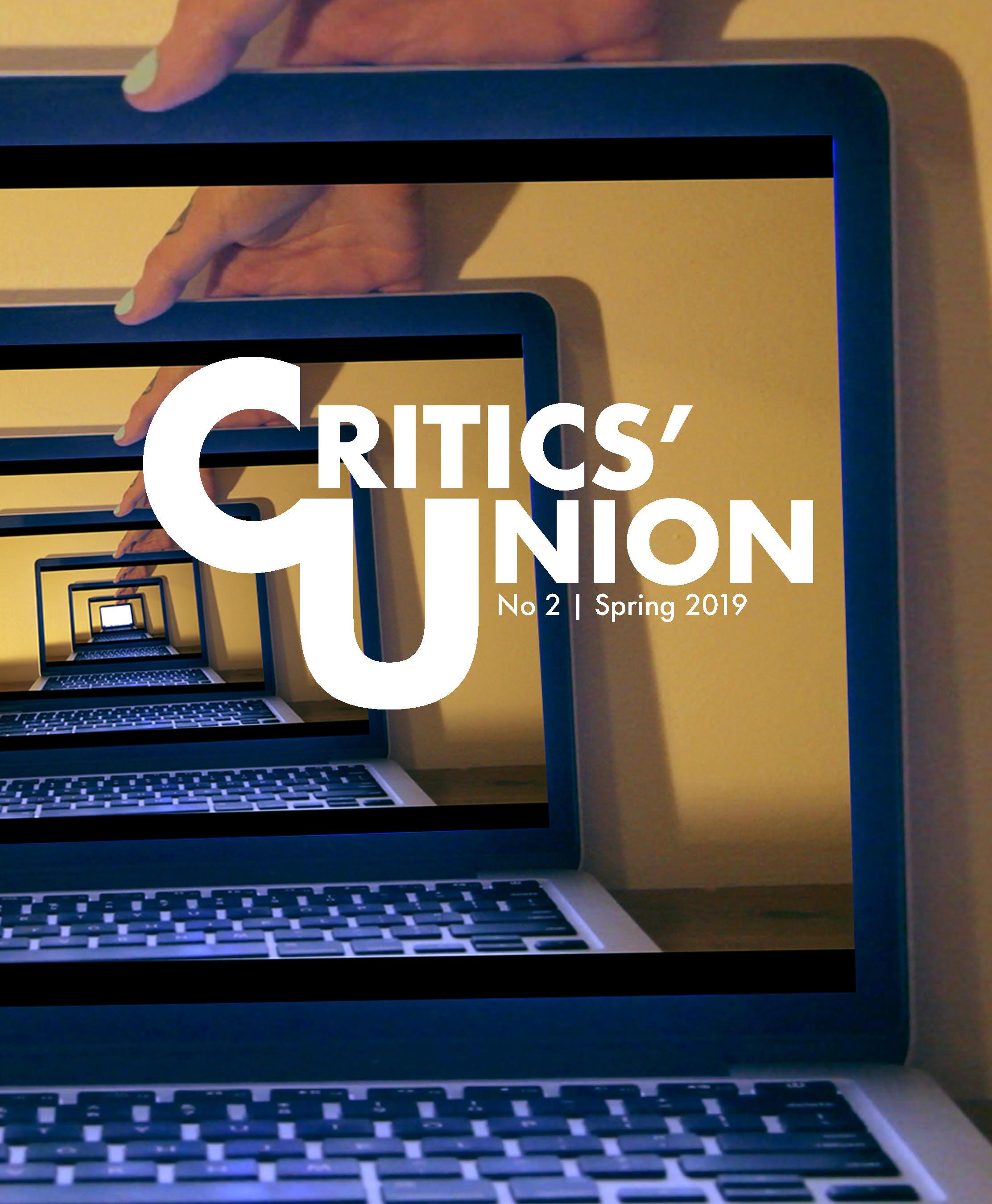 critics union 1.jpg