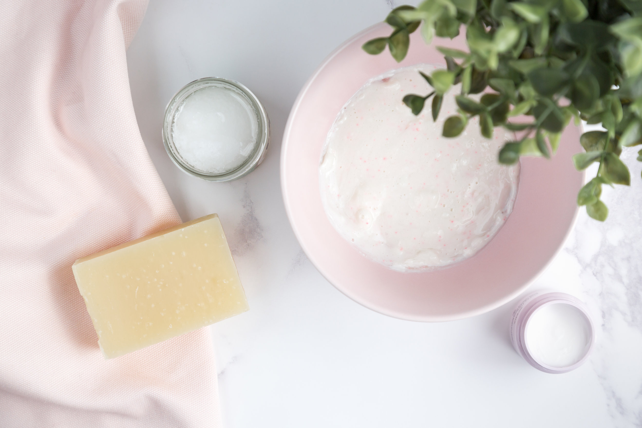 Natural Beauty Creams.jpg