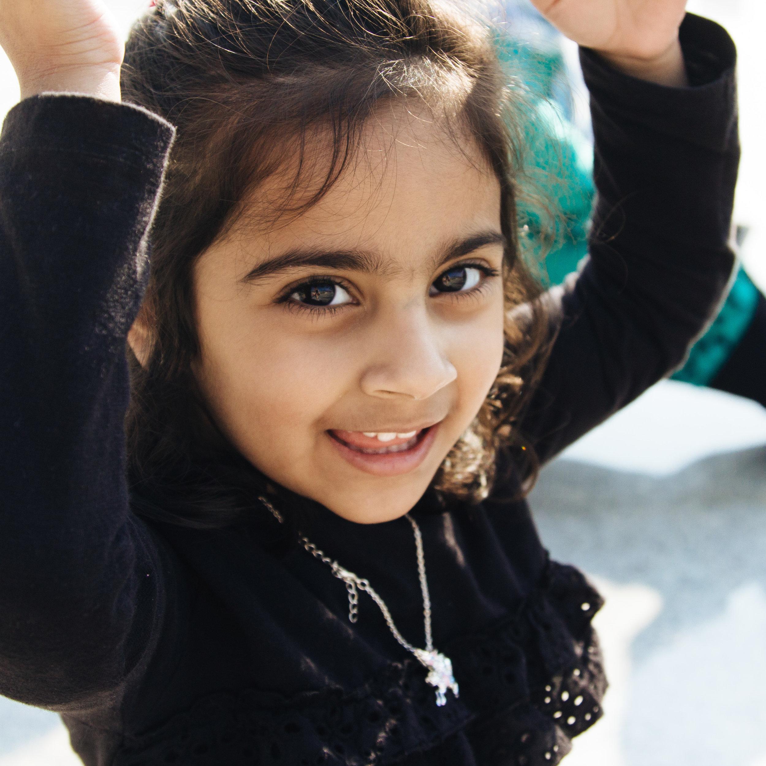 pakistan_2019-128.jpg