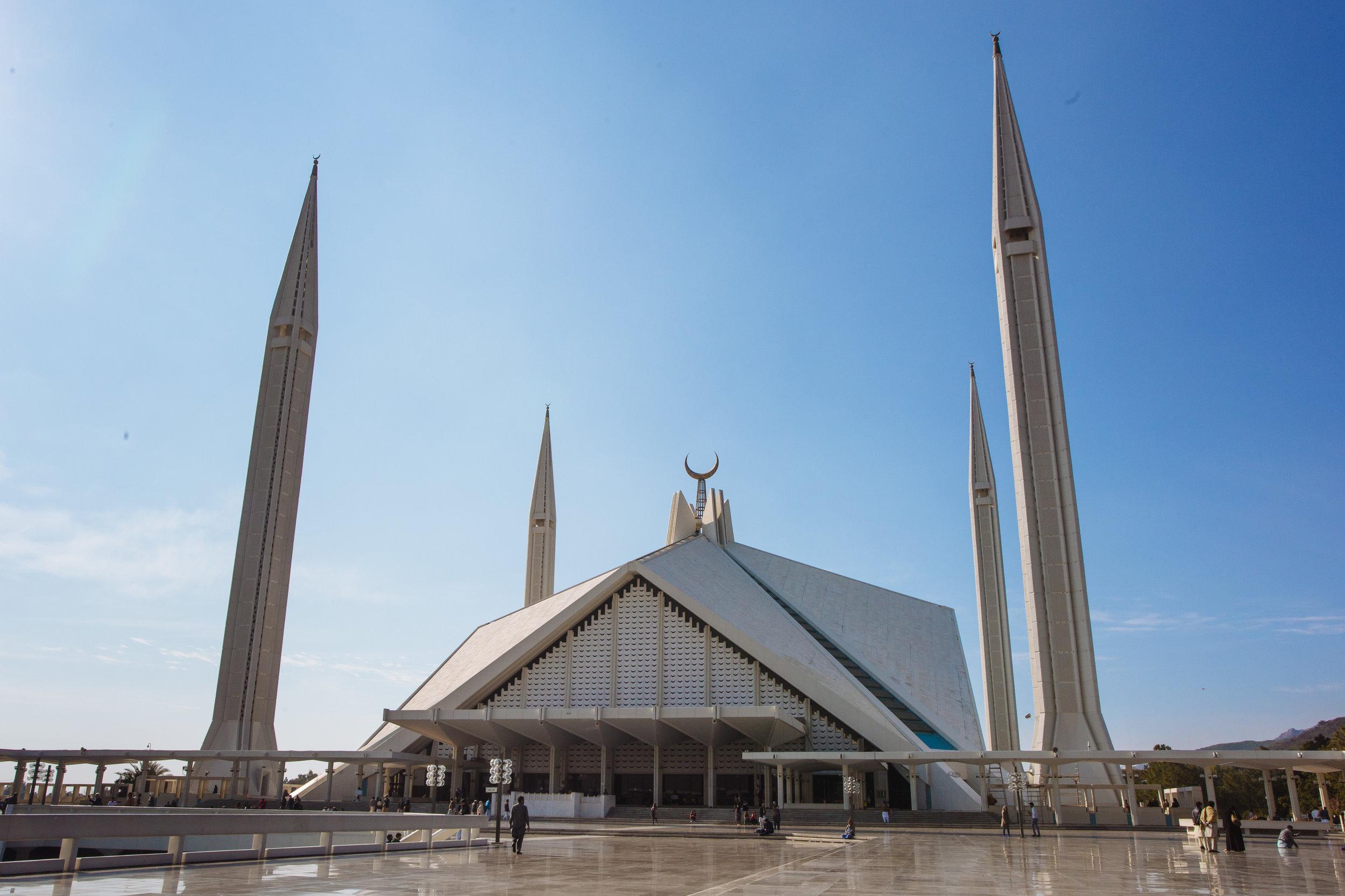 pakistan_2019-198.jpg
