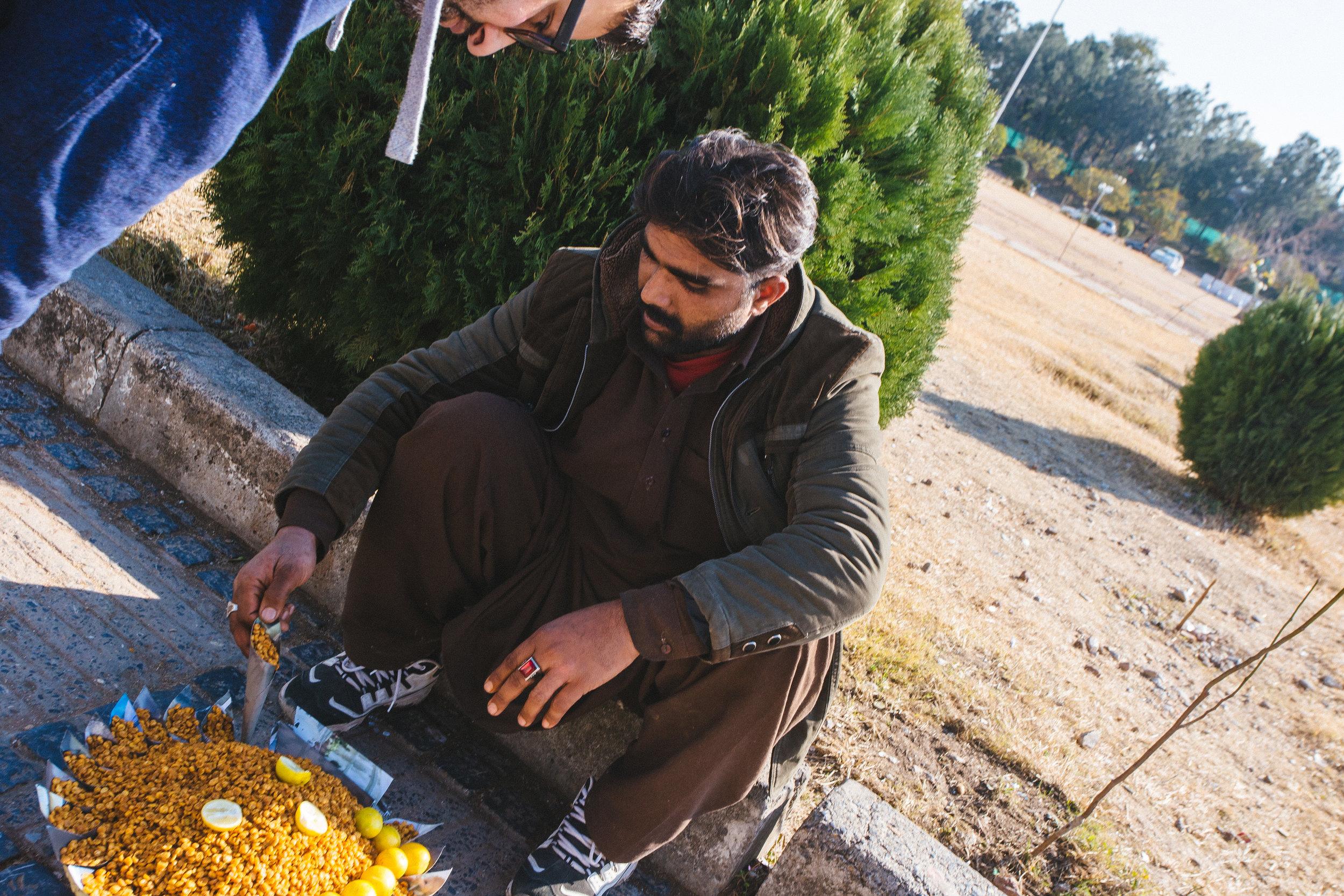 pakistan_2019-261.jpg