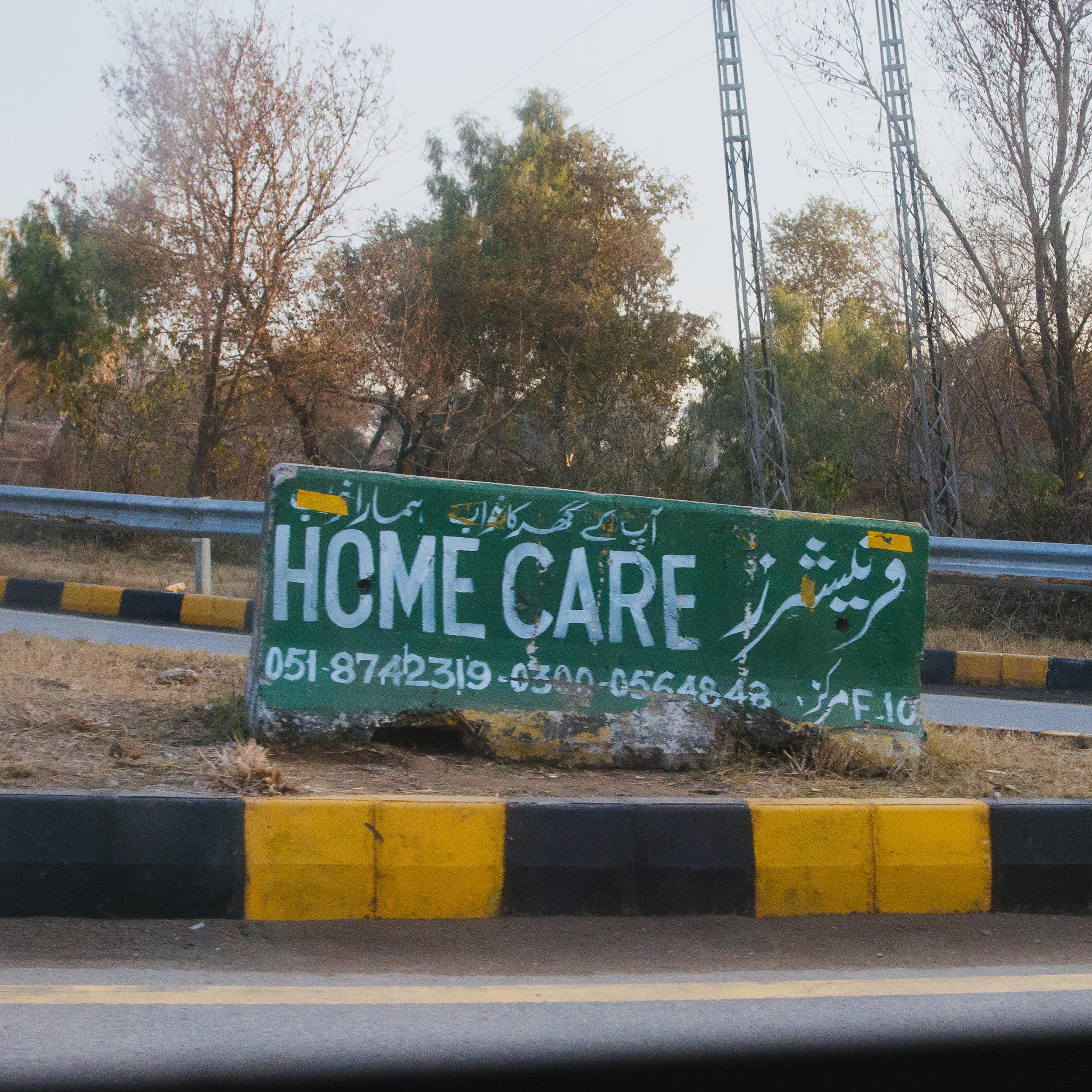 pakistan_2019-414.jpg