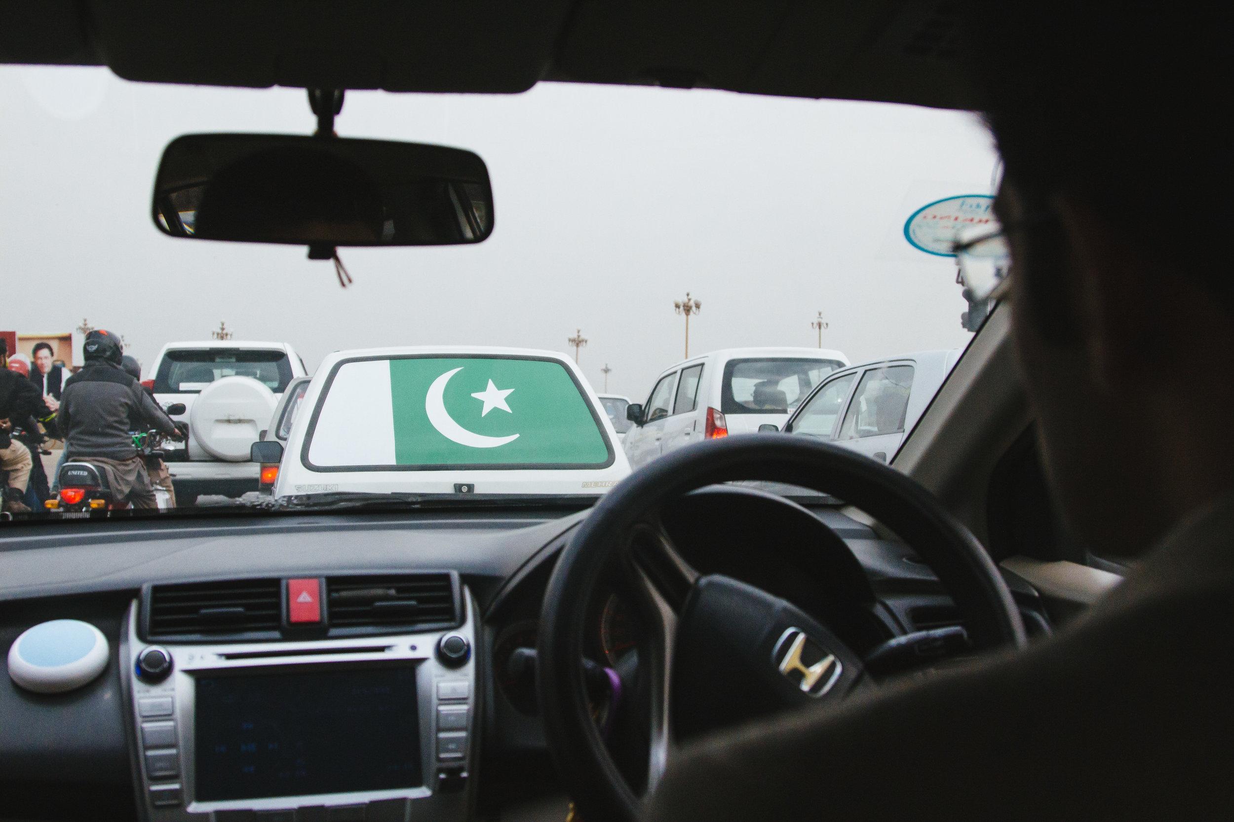 pakistan_2019-439.jpg
