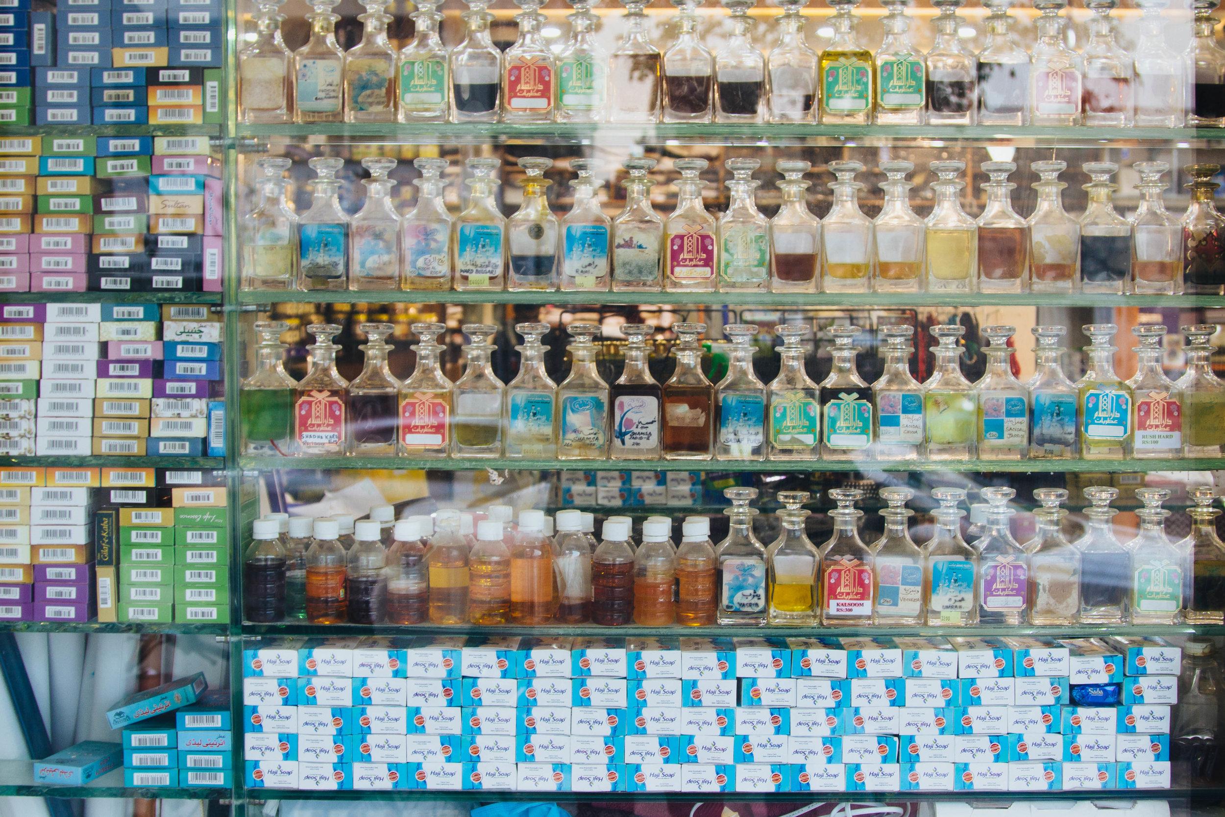 bottles of iftar for sale