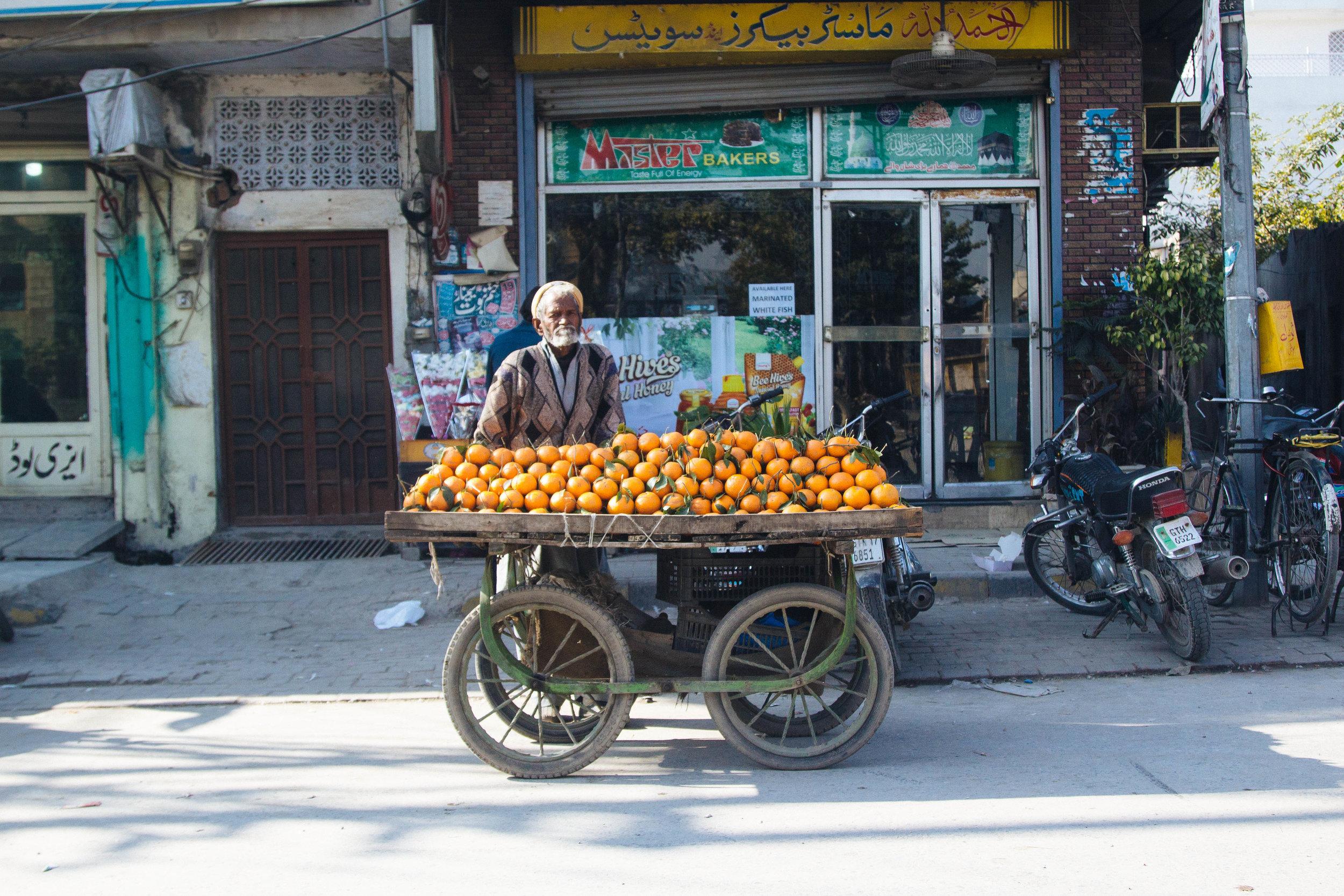 pakistan_2019-9.jpg