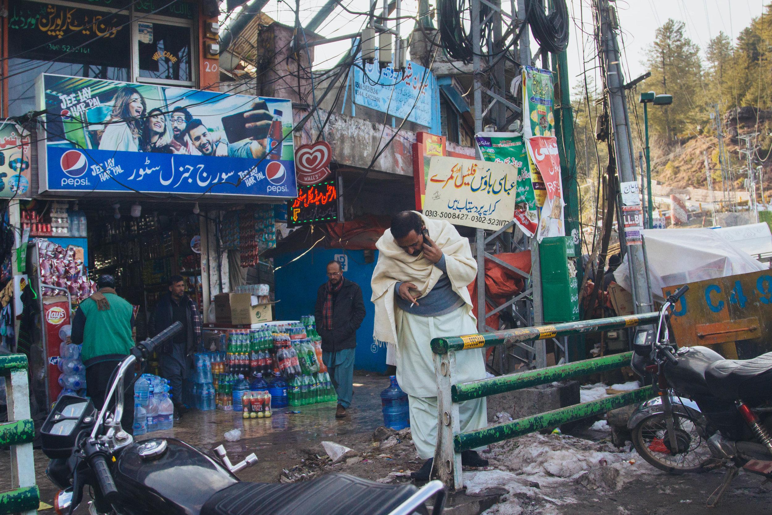 pakistan_2019-463.jpg