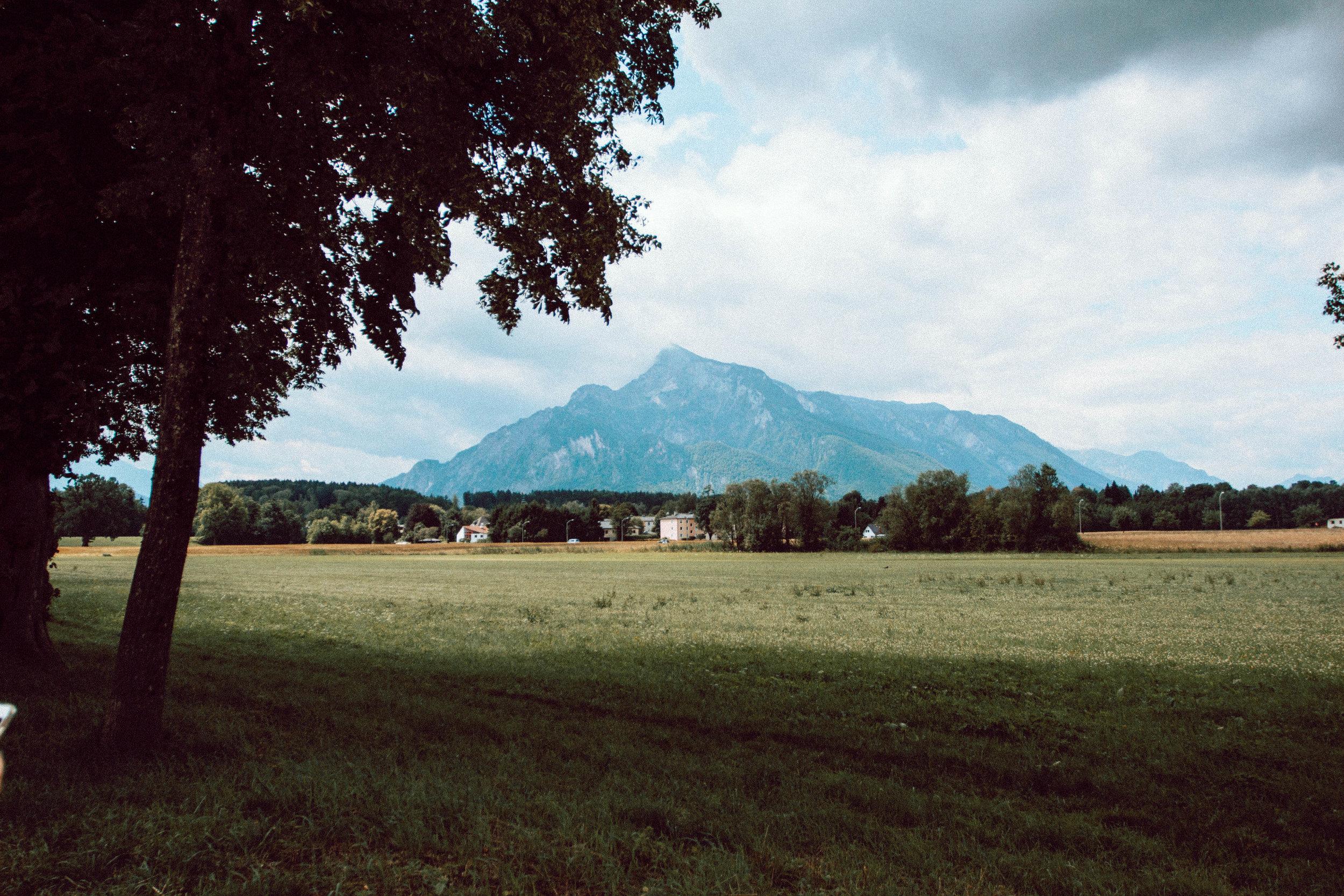 salzburg_june18-20.jpg