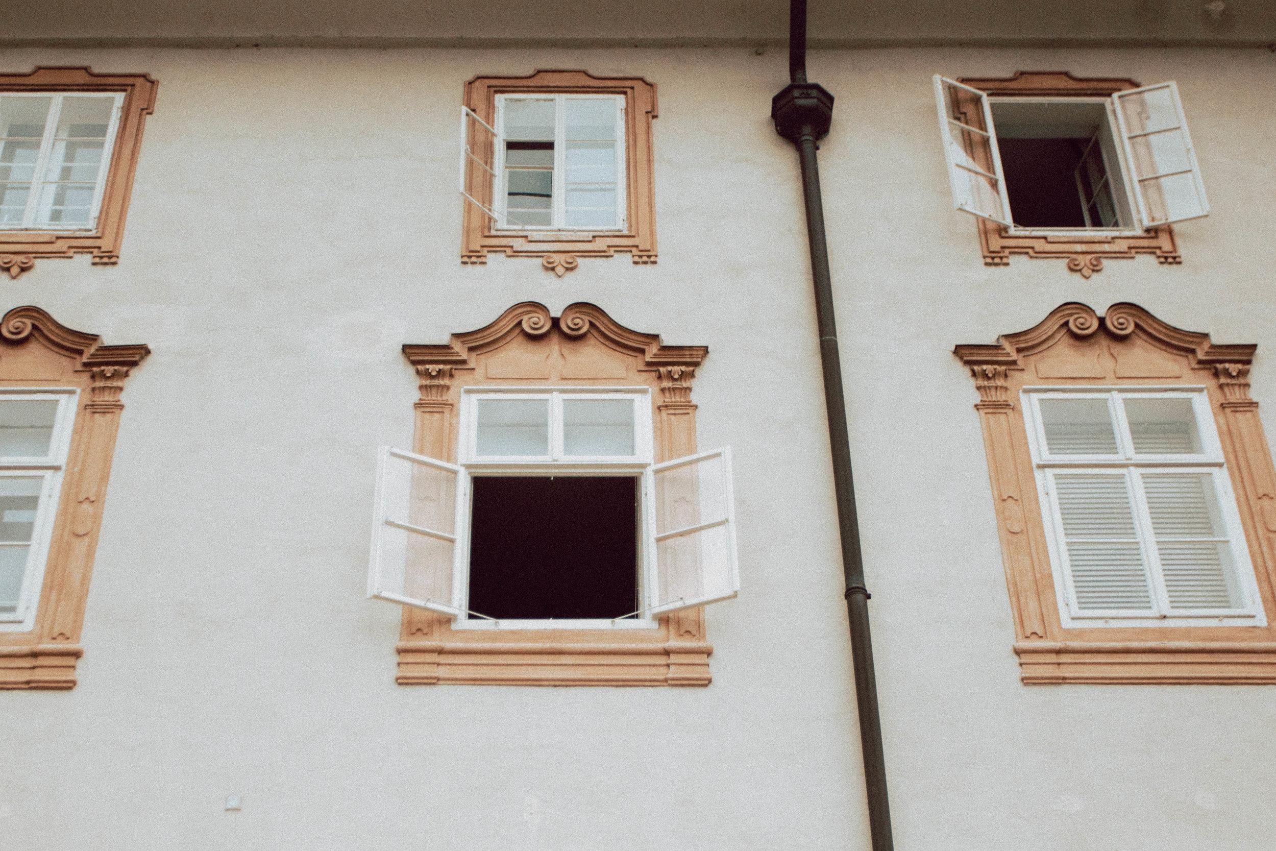 salzburg_june18-26.jpg