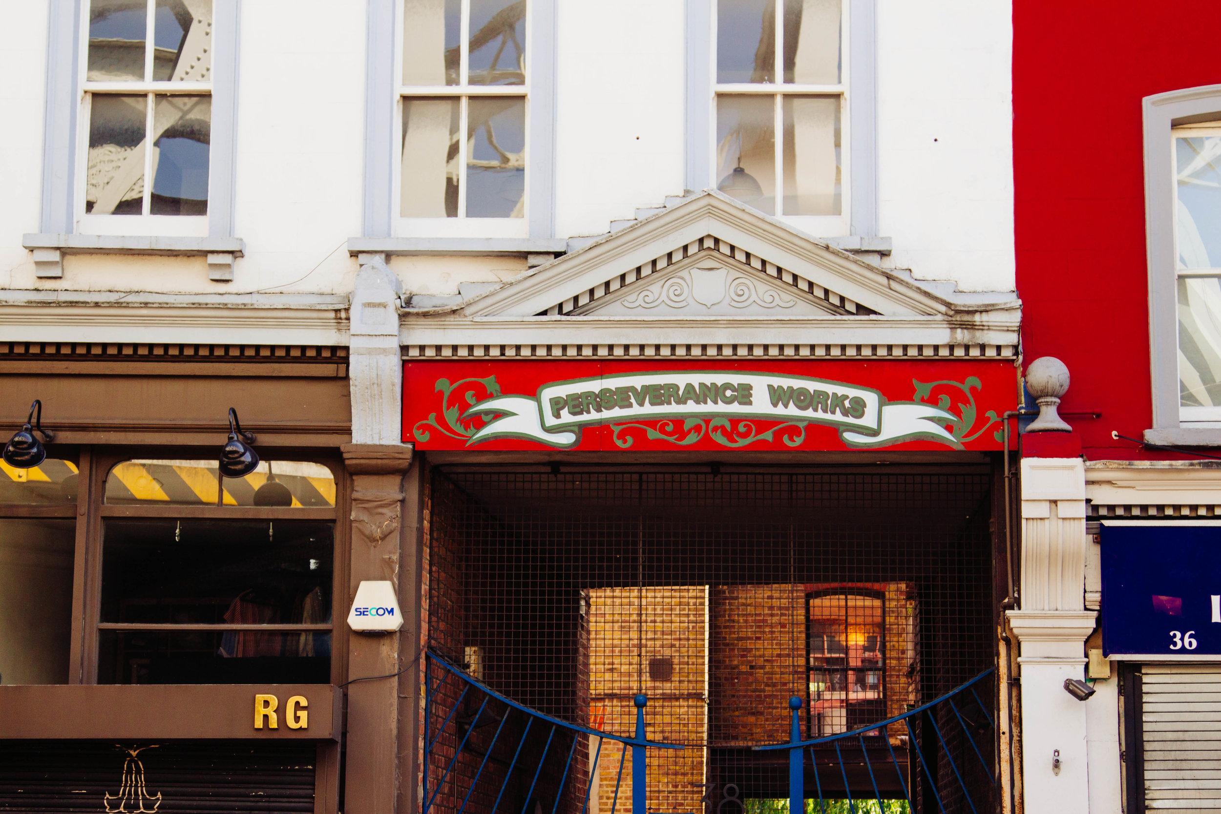 london_27june2019-22.jpg