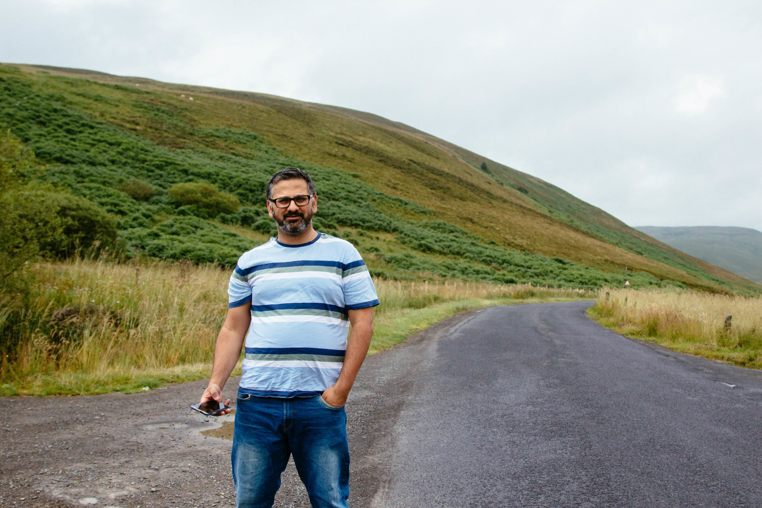 scotlandborder_27july2019-8.jpg