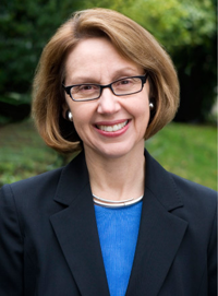 Attorney_General_Ellen_Rosenblum.png