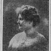 carolyn-shelton-image-or-february-13-1909-7_1.jpg