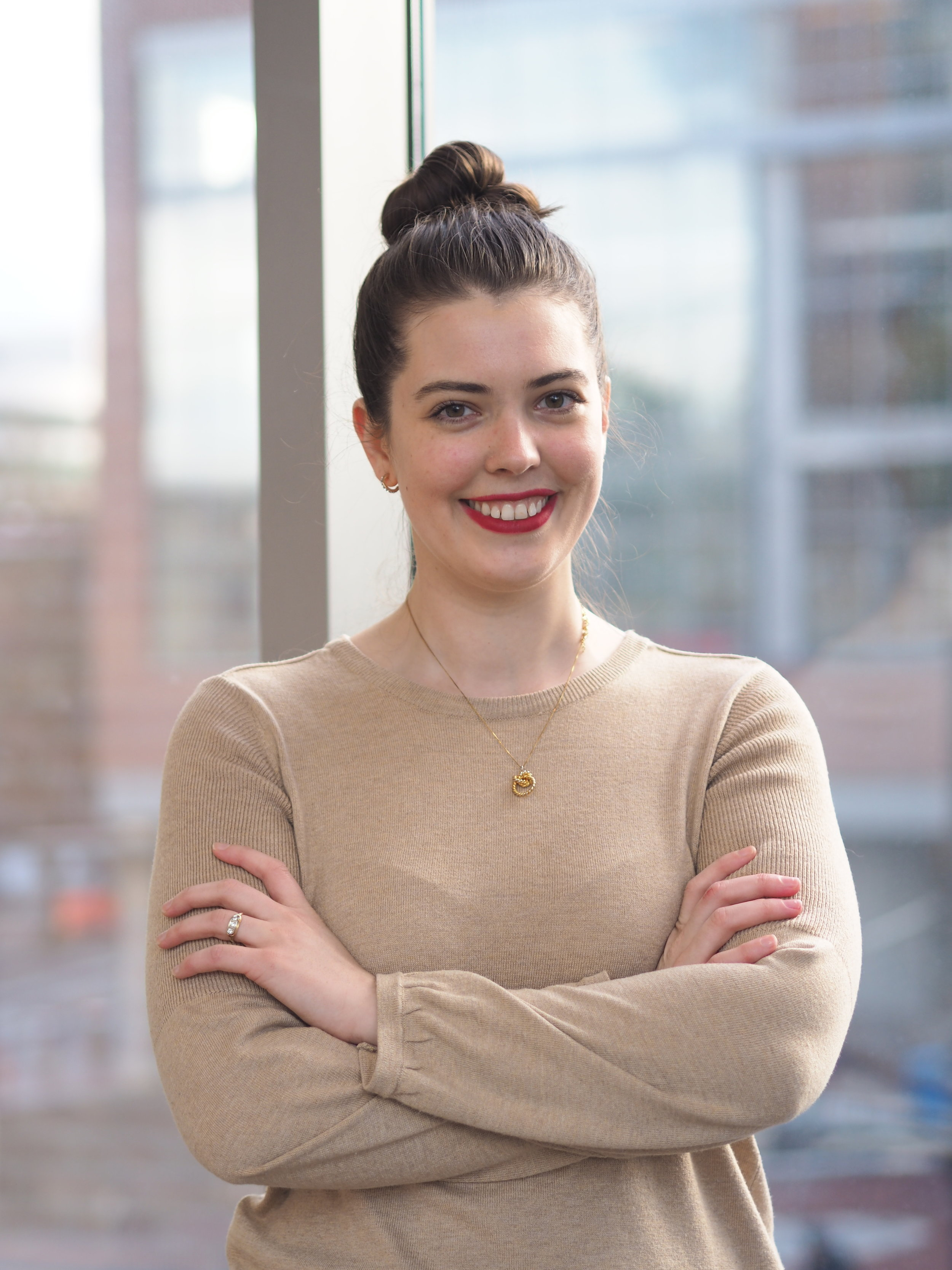 Rachel Interview Photo.JPG