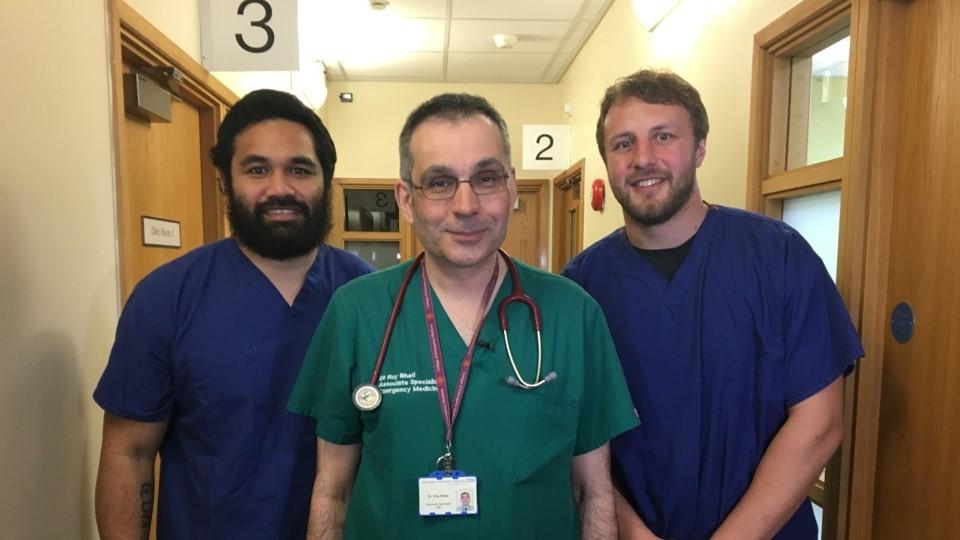 BTS warrington hospital.jpg