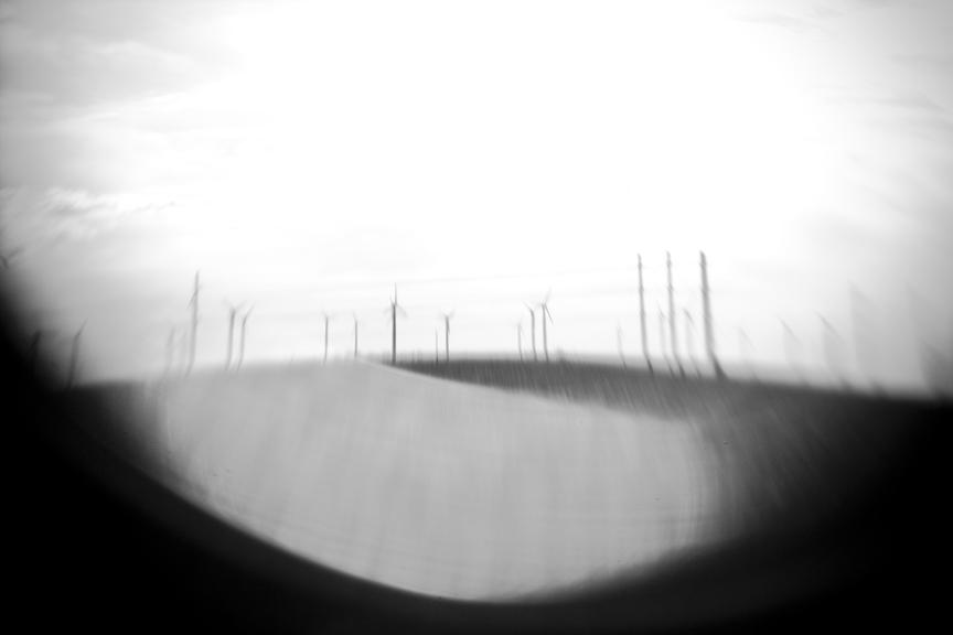 Wind_8472.jpg
