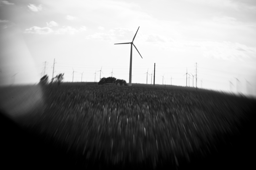 Wind_8476.jpg