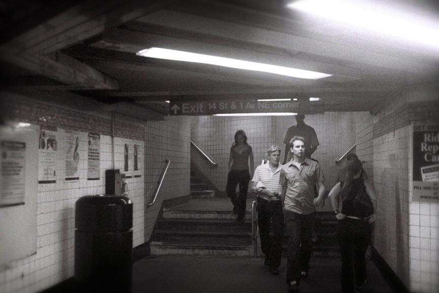 NY_14thSt&1Ave.jpg