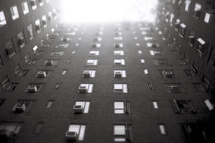 NY_Babel.jpg