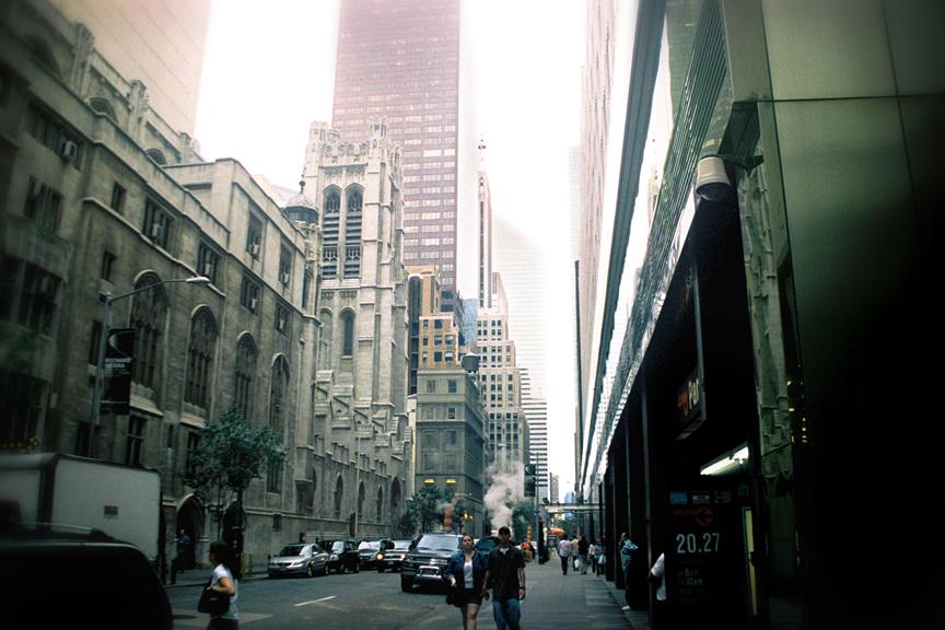 NY_CityWalk.jpg