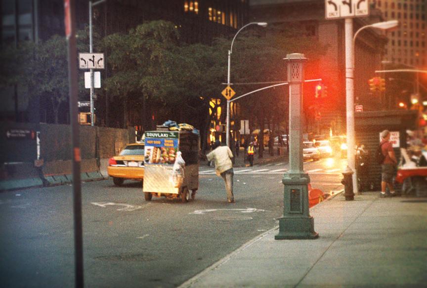 NY_HotDog.jpg