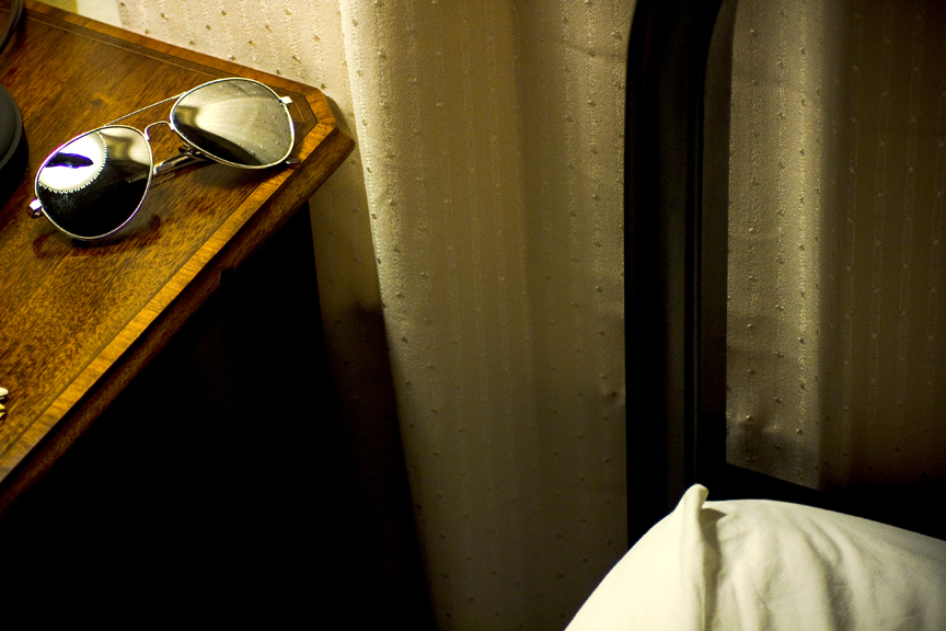 Photo_Bedside.jpg