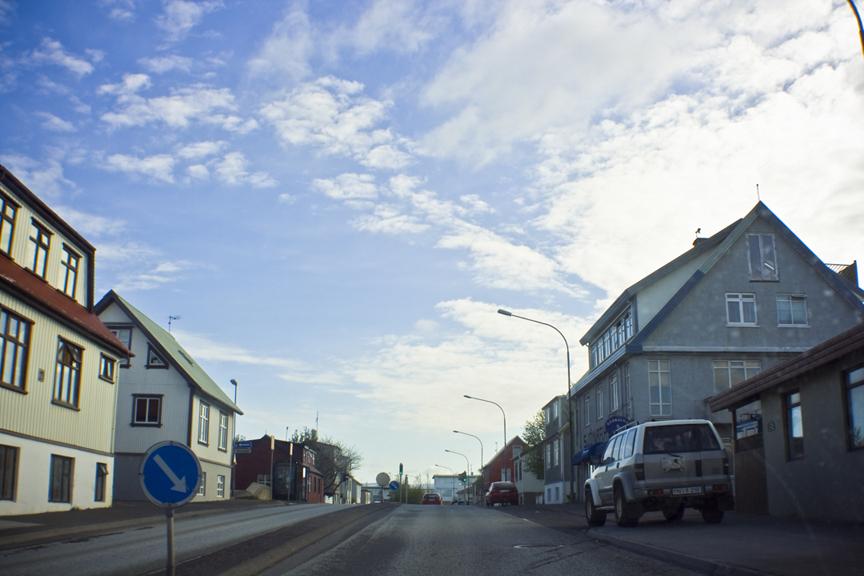 Iceland_3455.jpg