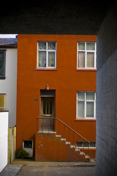 Iceland_3549.jpg