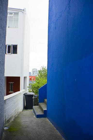 Iceland_3663.jpg