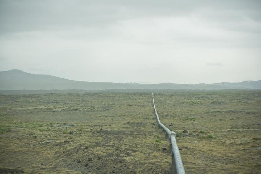 Iceland_3815.jpg