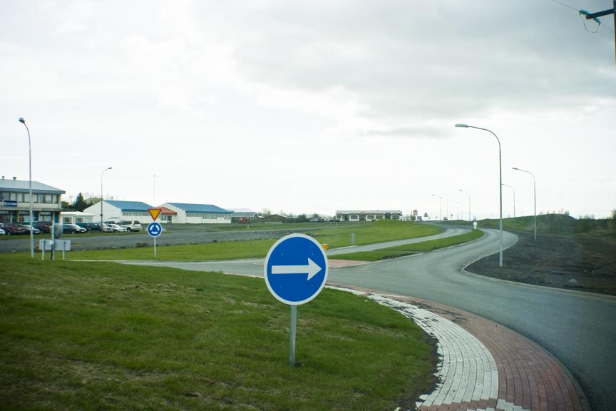 Iceland_3890.jpg