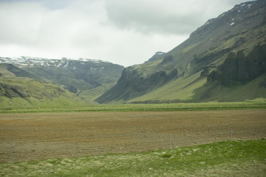 Iceland_3987.jpg