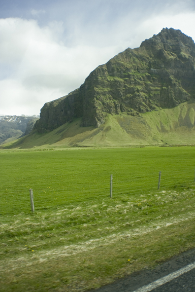 Iceland_3989.jpg