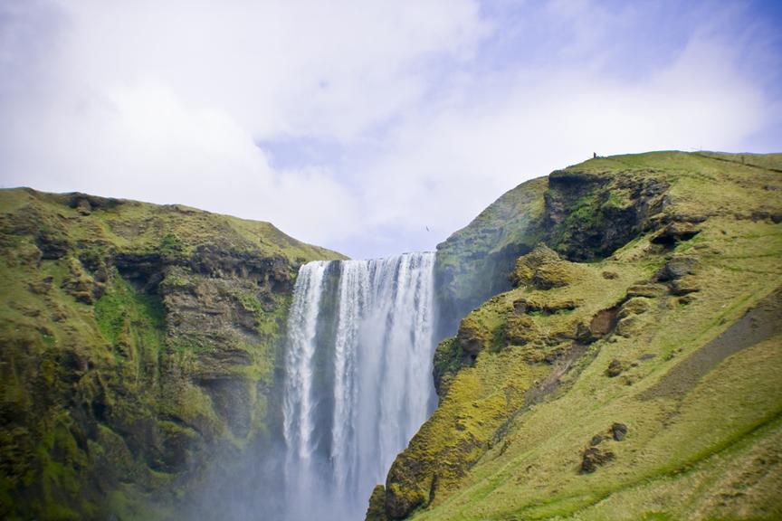 Iceland_4042.jpg