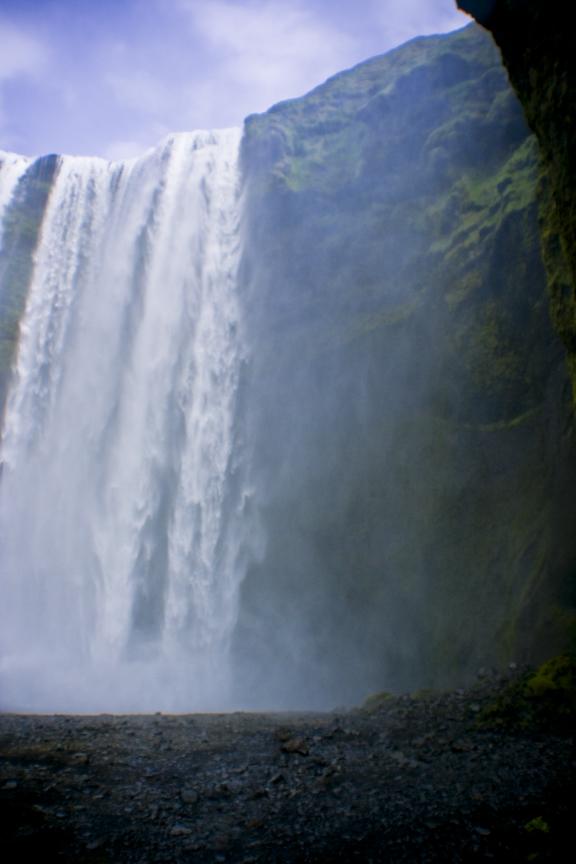 Iceland_4065.jpg