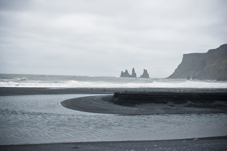 Iceland_4190.jpg