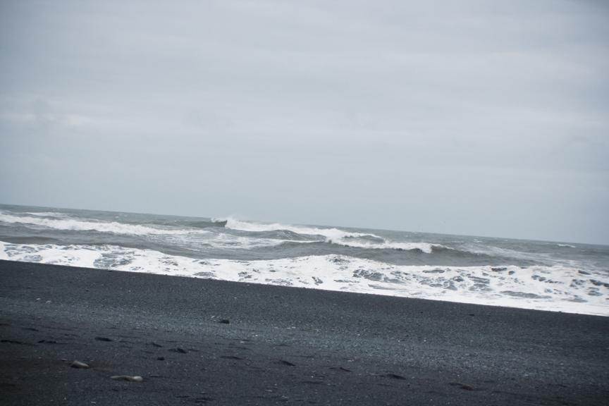 Iceland_4197.jpg