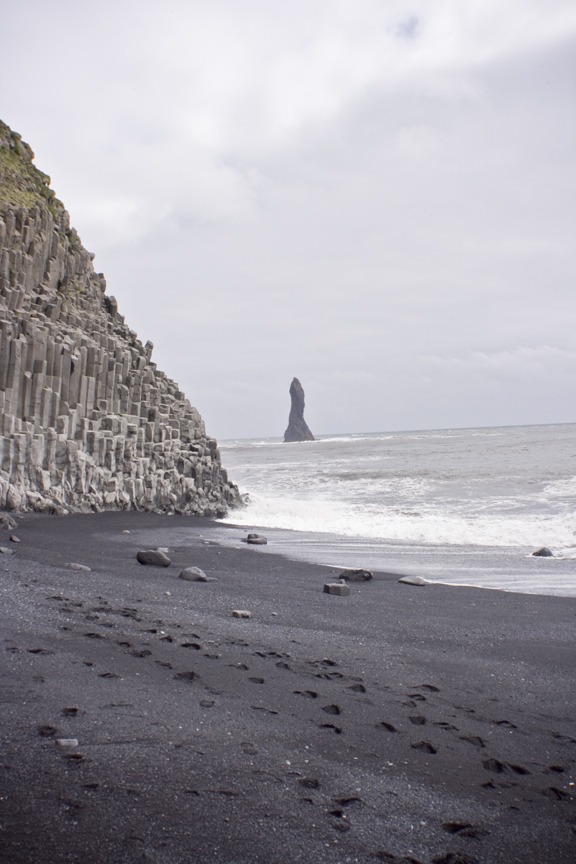 Iceland_4244.jpg
